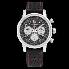 168589-3006 | Chopard Mille Miglia 2018 Race Edition 42 mm watch. Buy