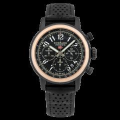 168589-6002 | Chopard Mille Miglia 2020 Race Edition 42 mm watch. Buy Online