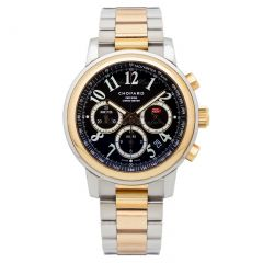 Chopard Mille Miglia Chronograph 158511-6002 watch| Watches of Mayfair