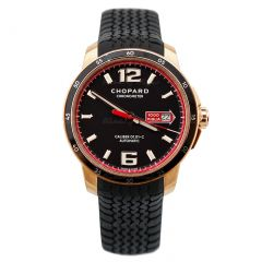Chopard Mille Miglia GTS Power Control 161296-5001 watch| Watches of Mayfair