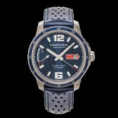 168566-3011 | Chopard Mille Miglia GTS Power Control 43 mm watch. Buy Now