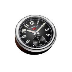 95020-0104 | Buy Chopard Mille Miglia Steel Table Clock