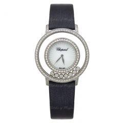 209429-1201 | Chopard Happy Diamond 32 mm watch. Buy Now