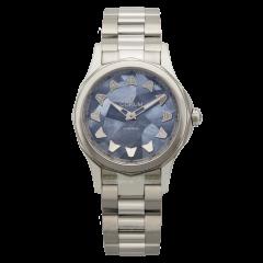 A400/03592 - 400.100.20/V200 MN01   Corum Admiral Legend 32 mm watch.