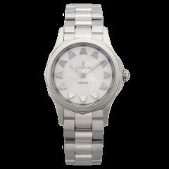 A400/03593 - 400.100.20/V200 MN02   Corum Admiral Legend 32 mm watch.