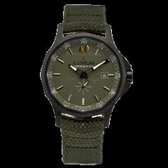 395.107.98/0617 AV17   Corum Admiral's Cup Legend 42 mm watch. Buy Now