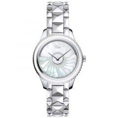 CD153B11M001   Dior Grand Bal Plisse Soleil 36mm Automatic watch
