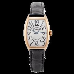 5850 SC.RG   Franck Muller Cintree Curvex 45 x 32 mm watch. Buy Online