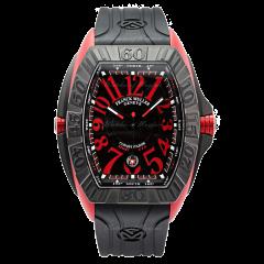 8900 SC DT GPG.TT ERG   Conquistador GPG 62.7 x 48 mm watch. Buy Now