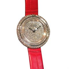 G0A44098   Piaget Possession 29 mm watch. Watches of Mayfair
