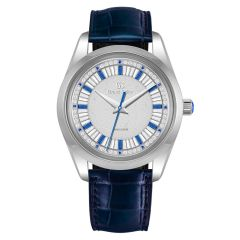 SBGD205   Grand Seiko Masterpiece Spring Drive 8 Days Jewelry Limited Edition 43mm watch. Buy Online