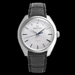 SBGZ003   Grand Seiko Masterpiece 20th Anniversary Spring Drive 38.5 mm watch   Buy Now