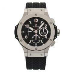 Hublot Big Bang Steel 301.SX.130.RX (Watches)