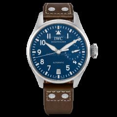 IWC Big Pilot Le Petit Prince IW501002