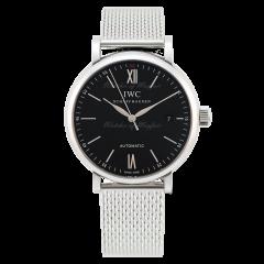 IWC Portofino Automatic IW356506 | Watches of Mayfair