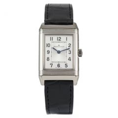 New Jaeger-LeCoultre Reverso Classic Small 2618430 watch