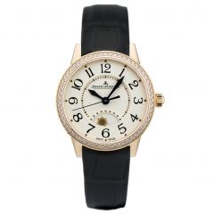 Jaeger-LeCoultre Rendez-Vous Night & Day 3462421 New watch