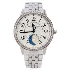 3578120 Jaeger-LeCoultre Rendez-Vous Moon Medium 38.2 mm watch. Buy Now