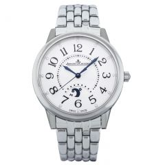 3618190 Jaeger-LeCoultre Rendez-Vous Night & Day Large 38.20 mm watch.