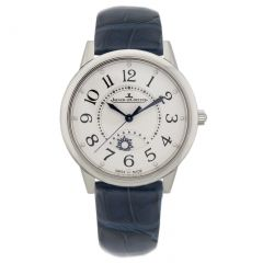 3618490 Jaeger-LeCoultre Rendez-Vous Night & Day Large 38.2 mm watch.