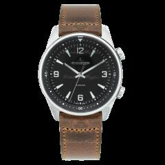 9008471   Jaeger-LeCoultre Polaris Automatic 41 mm watch. Buy Online