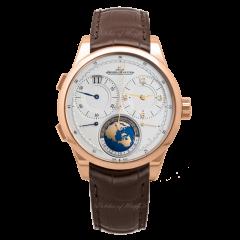 Jaeger-LeCoultre Duometre Unique Travel Time 6062420