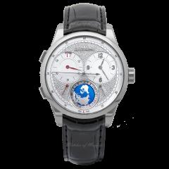Jaeger-LeCoultre Duometre Unique Travel Time 6063440