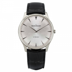 Jaeger-LeCoultre Master Ultra Thin 41 1338421
