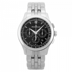 New Jaeger-LeCoultre Master Chronograph 1538171 watch