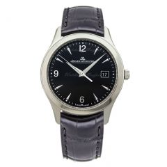 Jaeger-LeCoultre Master Control Date 1548470