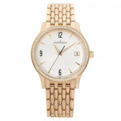 1402103 | Jaeger-LeCoultre Master Control 37 mm watch. Buy online.