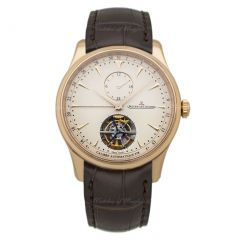 1662410 | Jaeger-LeCoultre Master Grande Tradition 43 mm watch. Buy