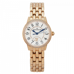 Jaeger-LeCoultre Master Lady Night/Day 3462120