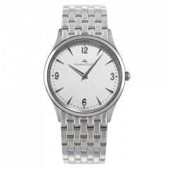 1348120 | Jaeger-LeCoultre Master Ultra Thin 38 mm watch. Buy online.