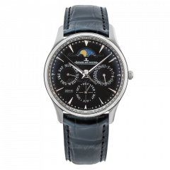 Jaeger-LeCoultre Master Ultra Thin Perpetual 1308470