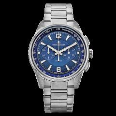 9028180 | Jaeger-Lecoultre Polaris Chronograph 42mm watch. Buy online.