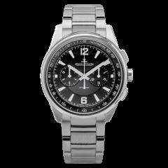 9028170 | Jaeger-Lecoultre Polaris Chronograph 42mm watch. Buy online.