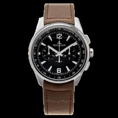 9028471 | Jaeger-Lecoultre Polaris Chronograph 42mm watch. Buy online.
