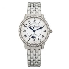 New Jaeger-LeCoultre Rendez-Vous Night & Day 3448120 watch