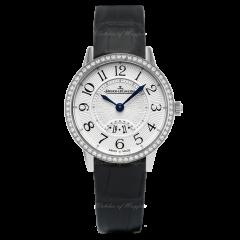 Jaeger-LeCoultre Rendez-Vous Date 3478422