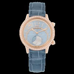 3522480 | Jaeger-LeCoultre Rendez-Vous Moon 36 mm watch. Buy online.
