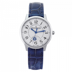 3448410   Jaeger-LeCoultre Rendez-Vous Night & Day Medium 34 mm watch