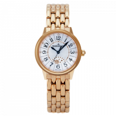 Jaeger-LeCoultre Rendez-Vous Night & Day Small 3462190