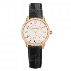 3462430 | Jaeger-LeCoultre Rendez-Vous Night & Day Small 29 mm watch.
