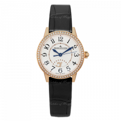 Jaeger-LeCoultre Rendez-Vous Night & Day Small 3462521