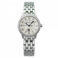 3468130 | Jaeger-LeCoultre Rendez-Vous Night & Day Small 29 mm watch.