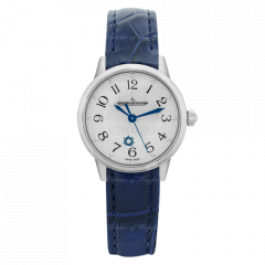 3468410 | Jaeger-LeCoultre Rendez-Vous Night & Day Small 29 mm watch.
