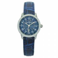 3468480 | Jaeger-LeCoultre Rendez-Vous Night & Day Small 29 mm watch.