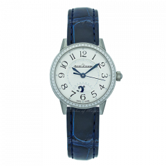 3468430 | Jaeger-LeCoultre Rendez-Vous Night & Day Small 29 mm watch