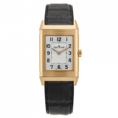 2602540 | Jaeger-LeCoultre Reverso Classic Small watch. Buy online - Front dial